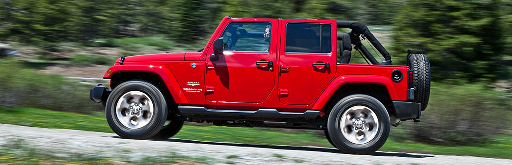 2015 jeep wrangler unlimited rubicon review redwater. Black Bedroom Furniture Sets. Home Design Ideas