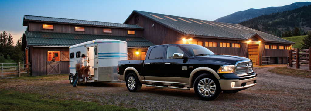 2013 ram 1500 laramie longhorn review. Black Bedroom Furniture Sets. Home Design Ideas