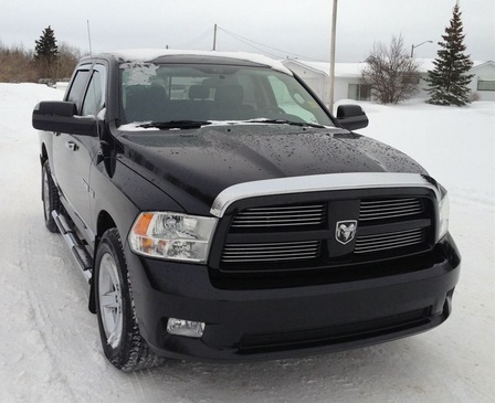 2010 dodge ram 1500 sport quad cab redwater dodge official blog. Black Bedroom Furniture Sets. Home Design Ideas