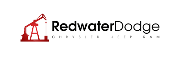 Redwater Dodge Official Blog header image